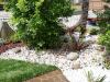 nuovo-giardino-realizzato-venerdì-14-maggio-2