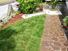nuovo-giardino-realizzato-venerdì-14-maggio-3