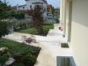 Realizzazione giardini Vicenza