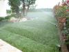 Realizzazione impianto idrico giardino